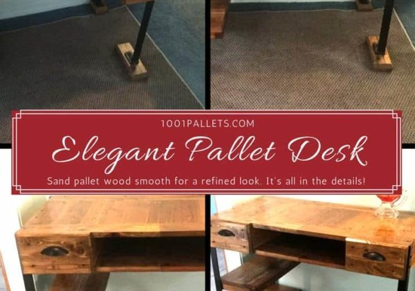 1001pallets.com-elegant-pallet-desk-makes-perfect-gift-01