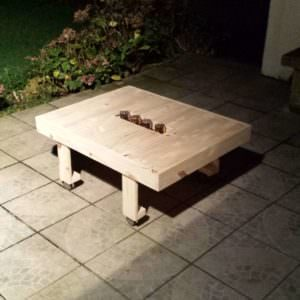 1001pallets.com-table-basse-fantaisie2