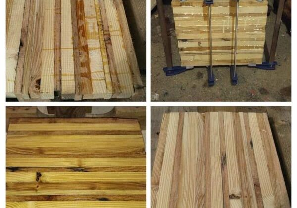 1001pallets.com-using-techniques-to-create-a-chopping-block-to-experiment-planning-to-creating-a-table5