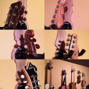 1001pallets.com-guitar-headstock-shaped-wall-hangers