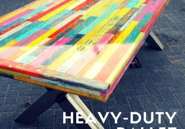 1001pallets.com-heavy-duty-pallet-kaleidoscope-dining-table-01