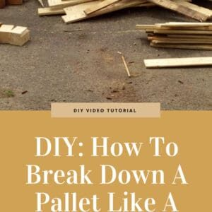 1001pallets.com-how-to-break-down-a-pallet-like-a-pro-01