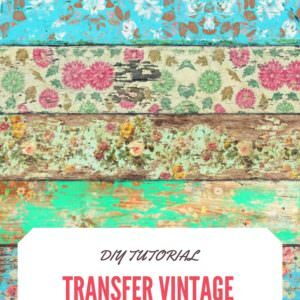 1001pallets.com-how-to-transfer-vintage-wallpaper-pictures-and-almost-anything-on-wood-01