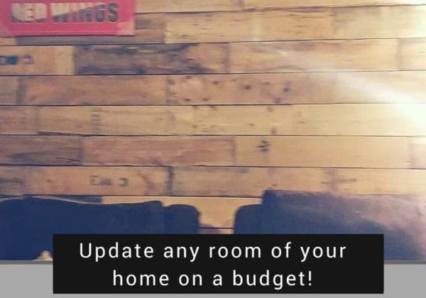 1001pallets.com-i-used-pallets-to-do-an-accent-wall-in-my-dinning-room-02
