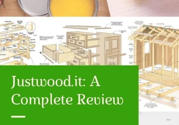 Justwood.it- A Complete Review