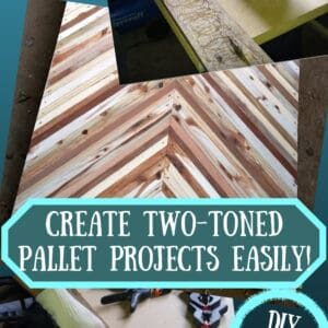 1001pallets.com-laminate-two-wood-types-for-two-toned-pallet-wood-projects-03