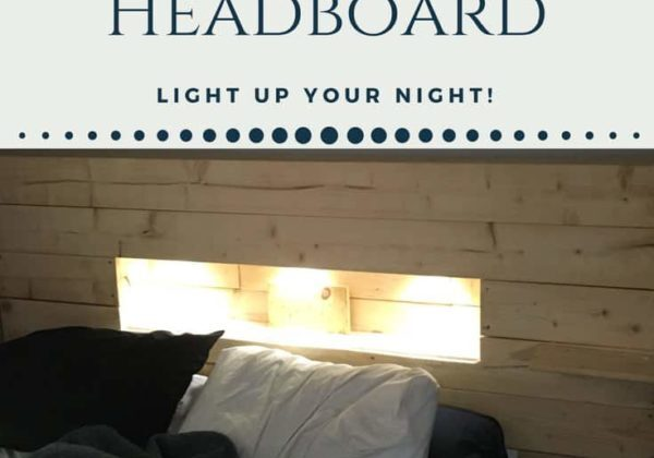 1001pallets.com-led-lit-pallet-wood-headboard-01