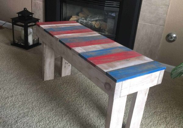 1001pallets.com-lil-red-white-and-blue