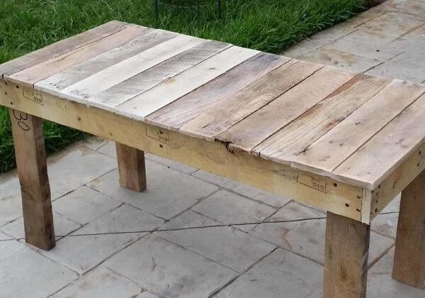1001pallets.com-long-end-table