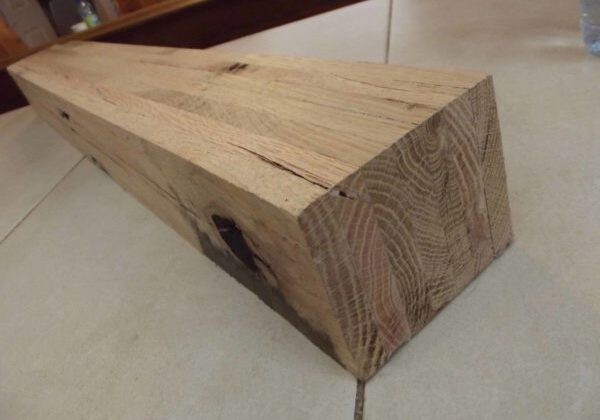 1001pallets.com-how-to-make-a-solid-piece-of-wood-from-pallet-wood