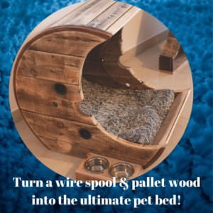 1001pallets.com-make-this-pallet-moon-pet-bed-for-your-cat-dog-02