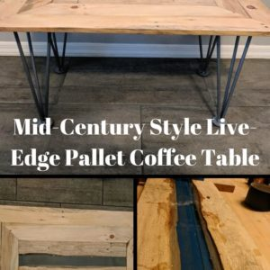 1001pallets.com-mid-century-live-edge-pallet-coffee-table-08