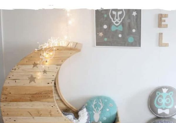 1001pallets.com-moon-cradle-made-out-of-wooden-pallets-01