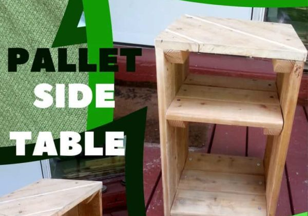 1001pallets.com-multi-use-handy-pallet-side-table-nightstand-03