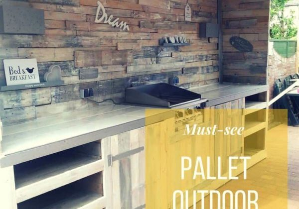 1001pallets.com-must-see-pallet-outdoor-dream-kitchen-01