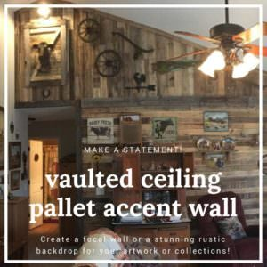 1001pallets.com-outstanding-vaulted-ceiling-pallet-wall-11