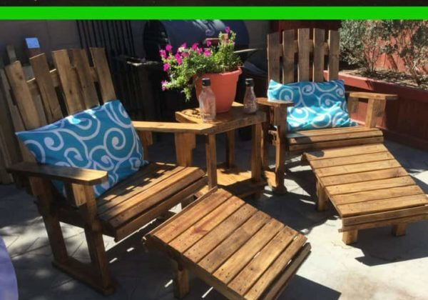 1001pallets.com-pallet-adirondack-chairs-patio-set-07