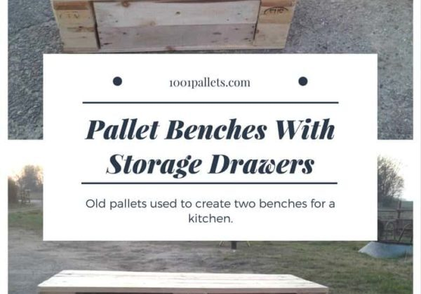 1001pallets.com-pallet-benches-with-storage-drawers-01