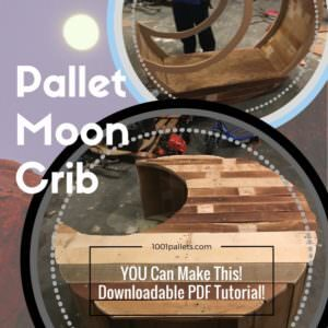 1001pallets.com-pallet-crescent-moon-crib-takes-shape-01