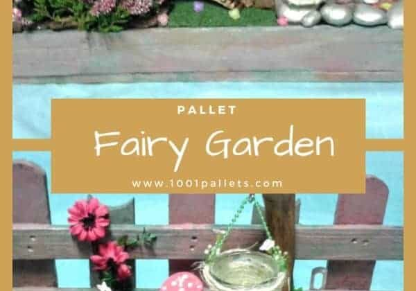 1001pallets.com-pallet-fairy-garden-with-mushrooms-candles-06