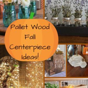 1001pallets.com-pallet-fall-centerpiece-ideas-brighten-holidays-07