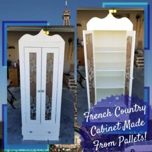 1001pallets.com-pallet-french-country-cabinet-diy-video-tutorial-03