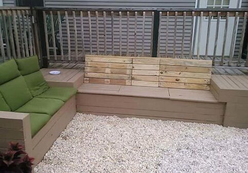 pallet-furniture-6