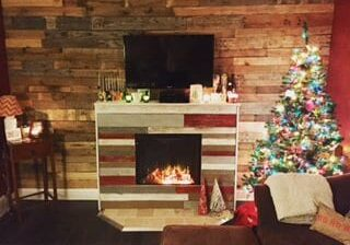1001pallets.com-pallet-living-room-and-fireplace-03