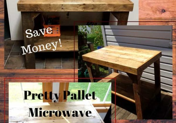 1001pallets.com-pallet-microwave-stand-supports-large-appliances-01
