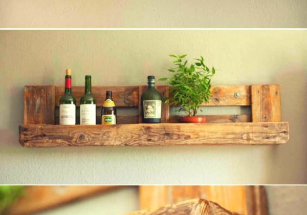 1001pallets.com-pallet-rustic-shelf-01