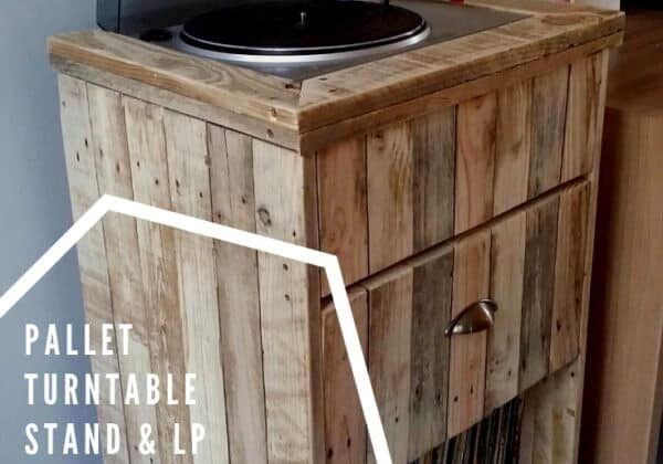 1001pallets.com-pallet-turntable-stand-lp-records-cabinet-06