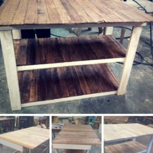 1001pallets.com-pallet-wood-bar-with-three-shelves-5