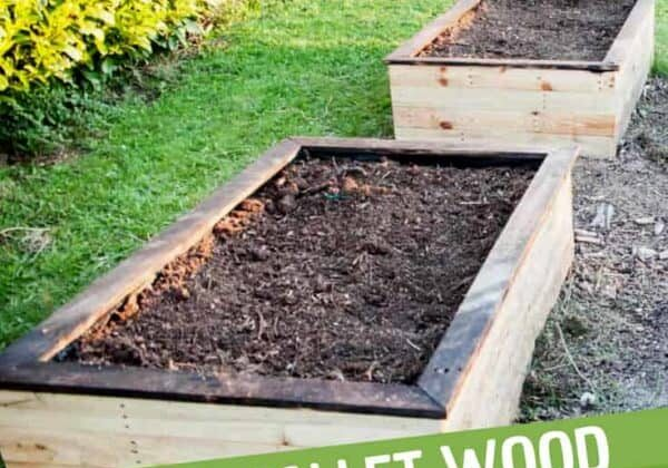 1001pallets.com-pallet-wood-raised-planter-beds-carre-potager-en-pallet-06