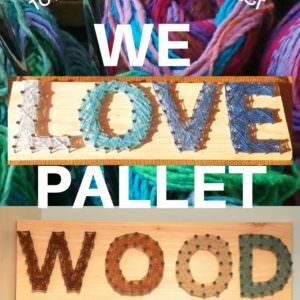 1001pallets.com-pallet-woven-deco-frame-fun-project-with-kids-01