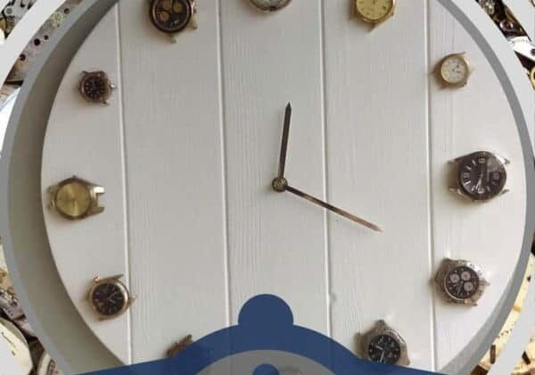 1001pallets.com-pallet-wrist-watch-clock-upcycles-pocketwatches-too-06