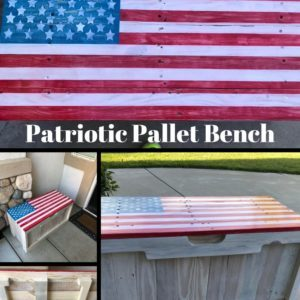 1001pallets.com-patriotic-pallet-bench-features-hidden-storage-02