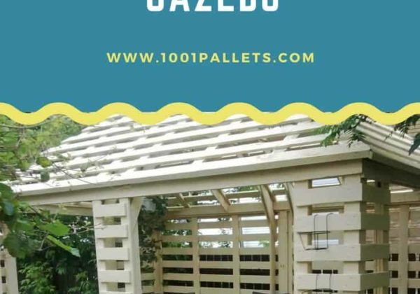 1001pallets.com-pavilion-made-from-recycled-pallets-02