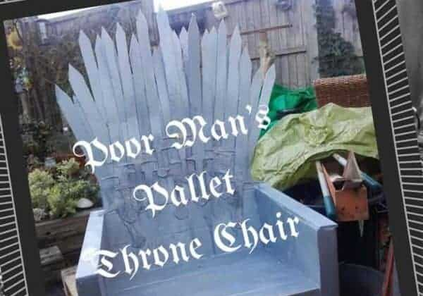 1001pallets.com-poor-mans-pallet-iron-throne-chair-for-your-man-cave-01