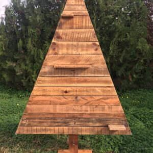 1001pallets.com-pallet-christmas-tree