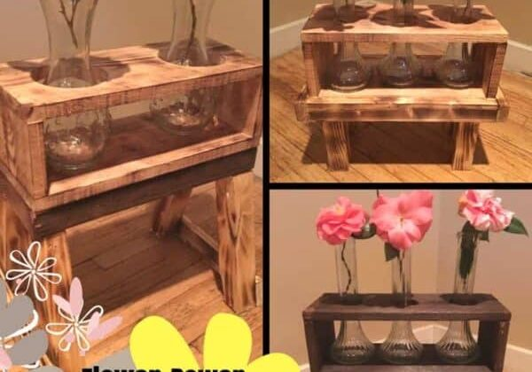 1001pallets.com-pyrography-pallet-plant-stands-are-rustic-amp-gorgeous-02