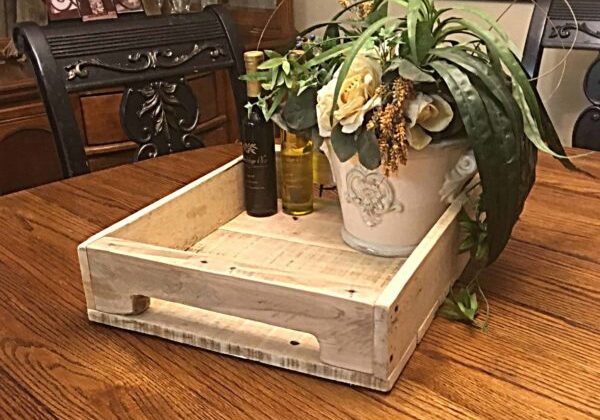 1001pallets.com-easy-to-make-pallet-tray