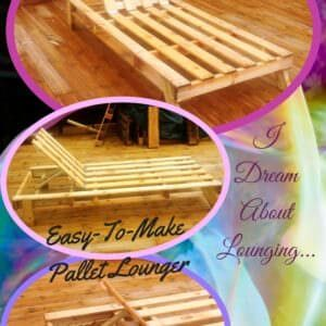 1001pallets.com-quick-n-airy-pallet-sun-lounger-for-serious-relaxin-02