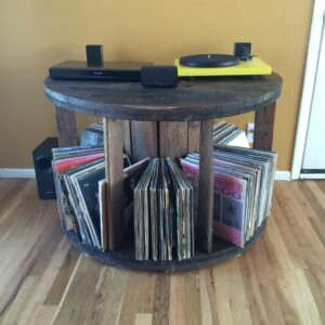 1001pallets.com-record-holder-made-from-spool7
