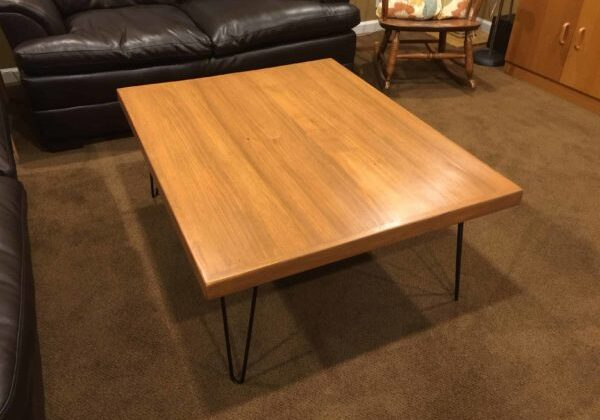 1001pallets.com-repurposed-spalted-white-oak-coffee-table-01