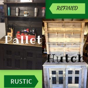 1001pallets.com-rustic-country-style-pallet-hutch-04