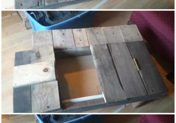 palet-coffee-table