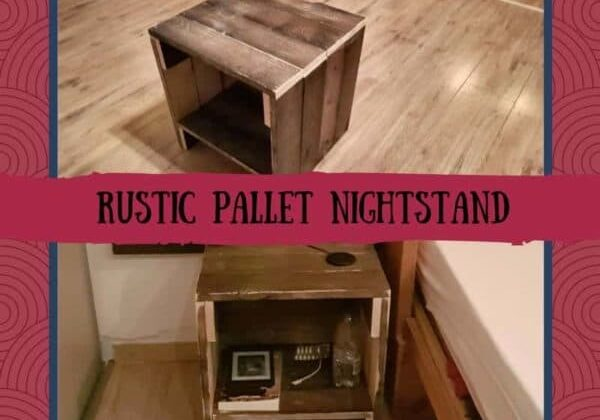 1001pallets.com-rustic-pallet-nightstand-with-handy-cord-notch-02