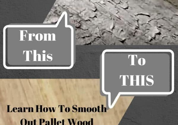 1001pallets.com-sanding-pallet-wood-smooth-for-your-pallet-wood-projects-02