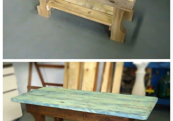 shabby-chic-pallet-coffee-table