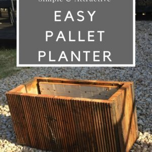 1001pallets.com-simple-attractive-planter-made-from-pallets-02